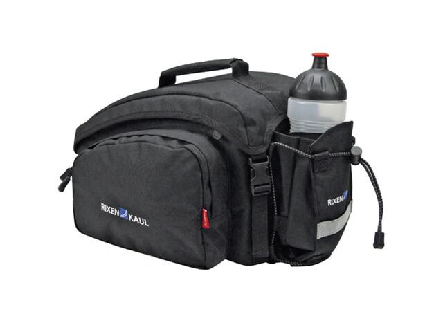 KlickFix Rackpack 1 - Sac porte-bagages - pour Racktime noir